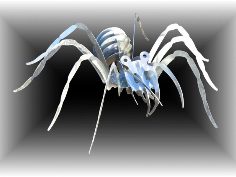 pająk (Custom)