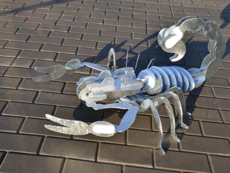 skorpion_1 (Custom)